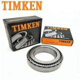 42376/42584 TIMKEN Tapered Single Row Bearings TS  andFlanged Cup Single Row Bearings TSF