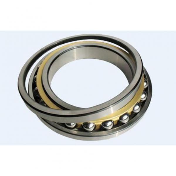 1221A Original famous brands Bower Cylindrical Roller Bearings #2 image