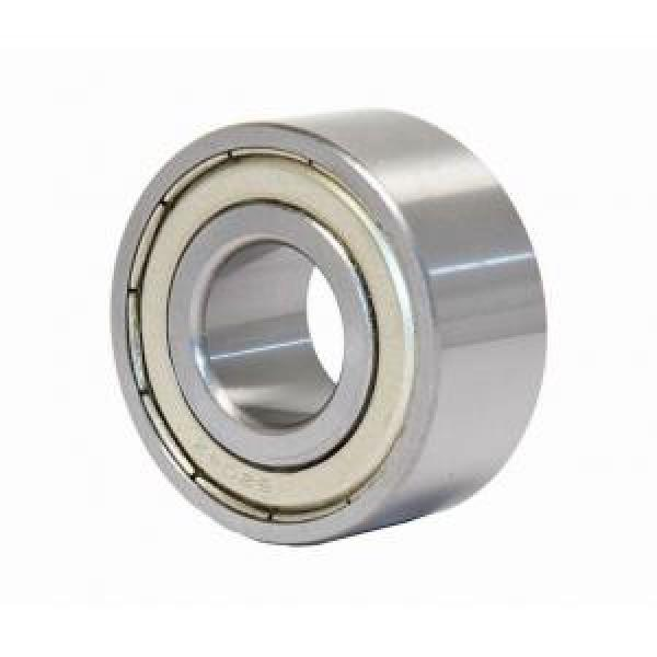 1306A Original famous brands Bower Cylindrical Roller Bearings #2 image