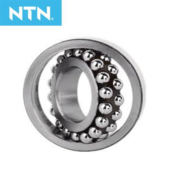 1315 NTN Self Aligning Ball Bearings #1 image