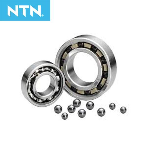 1220 NTN brand Self Aligning Ball Bearings #1 image