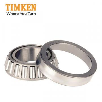 LM29749 Timken Tapered Roller Bearings - TS (Tapered Single) Imperial