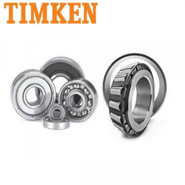 42368/42584 TIMKEN   Tapered Single Row Bearings TS  andFlanged Cup Single Row Bearings TSF