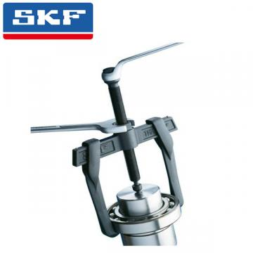 SKF TMMR  200F Reversible jaw pullers