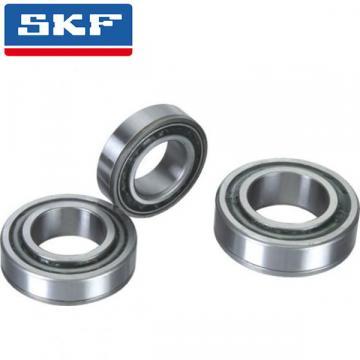 SKF  NJ 315 ECML Single Row Cylindrical Roller  Bearing