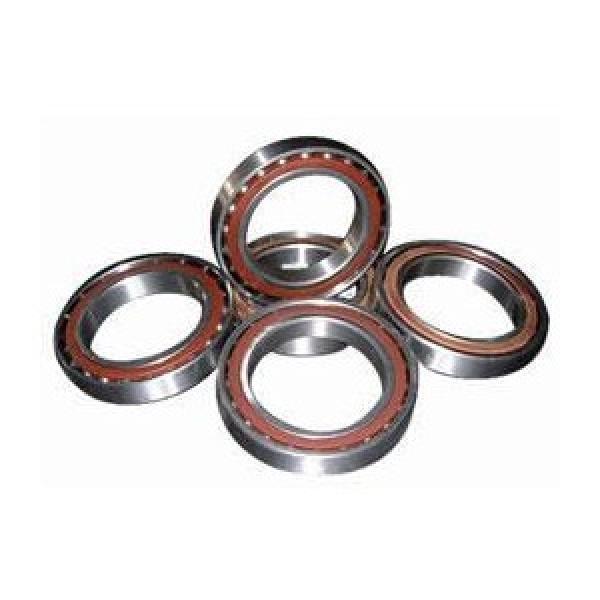 1314XA Original famous brands Bower Cylindrical Roller Bearings #1 image