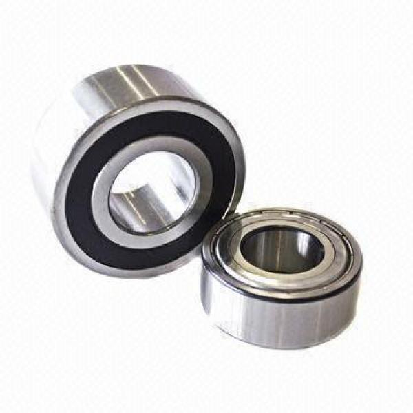 1248XA Original famous brands Bower Cylindrical Roller Bearings #2 image