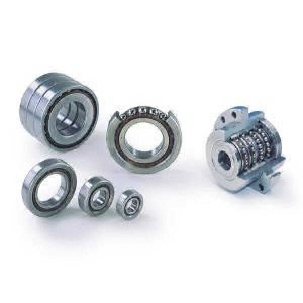 1248XA Original famous brands Bower Cylindrical Roller Bearings #3 image
