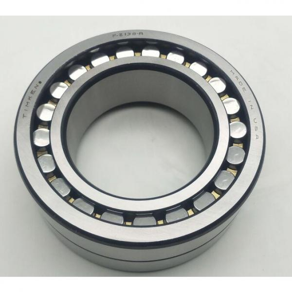 Standard KOYO Plain Bearings KOYO Wheel and Hub Assembly Front HA590070 #1 image